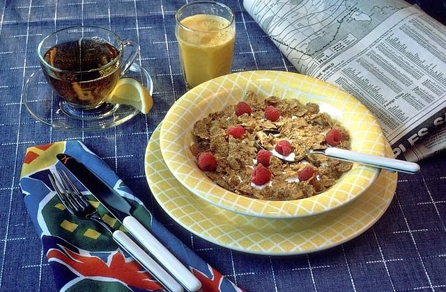 breakfast-80108_640