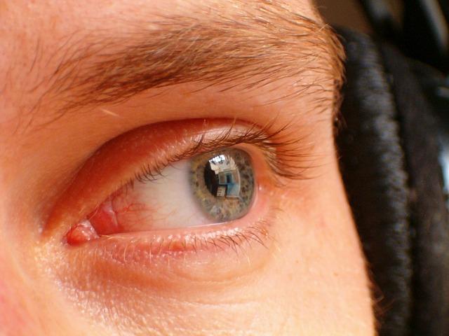 eye-358403_640