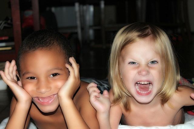 kids-143022_640