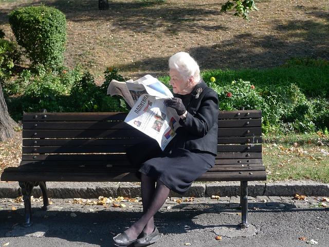 newspaper-243298_640