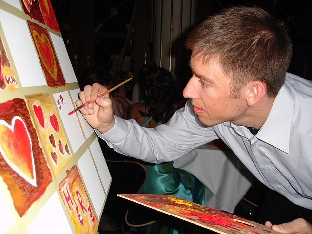 painter-4165_640 (1)