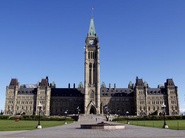 parliament-54863_640