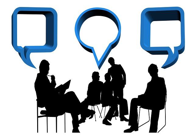 exchange-of-ideas-222788_640