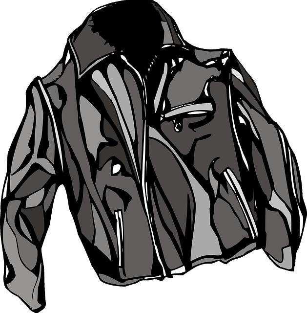 jacket-38054_640