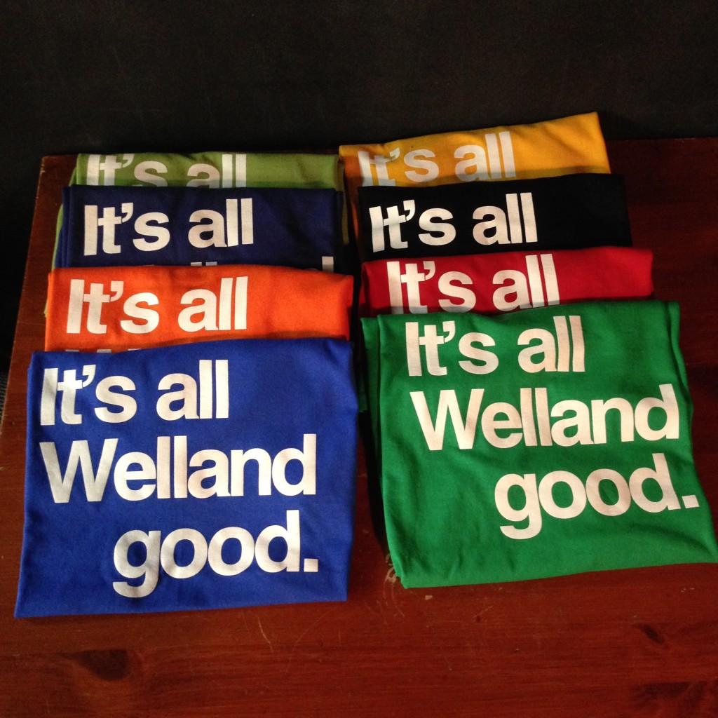welland1
