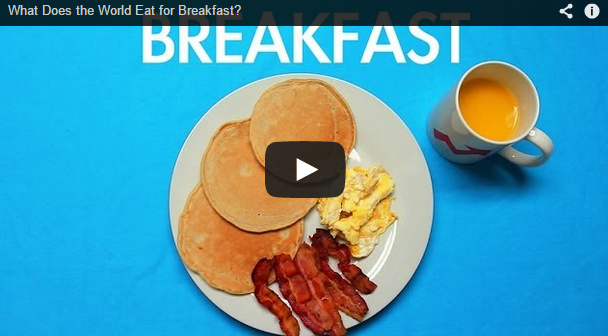 worldbreakfast