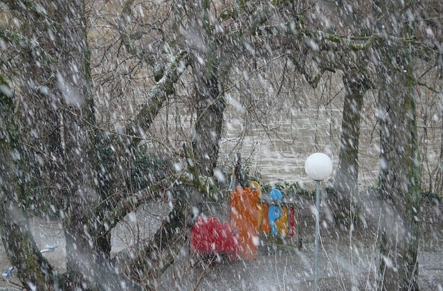 snowfall-16335_640