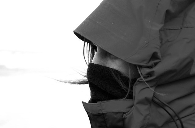 cold-118409_640