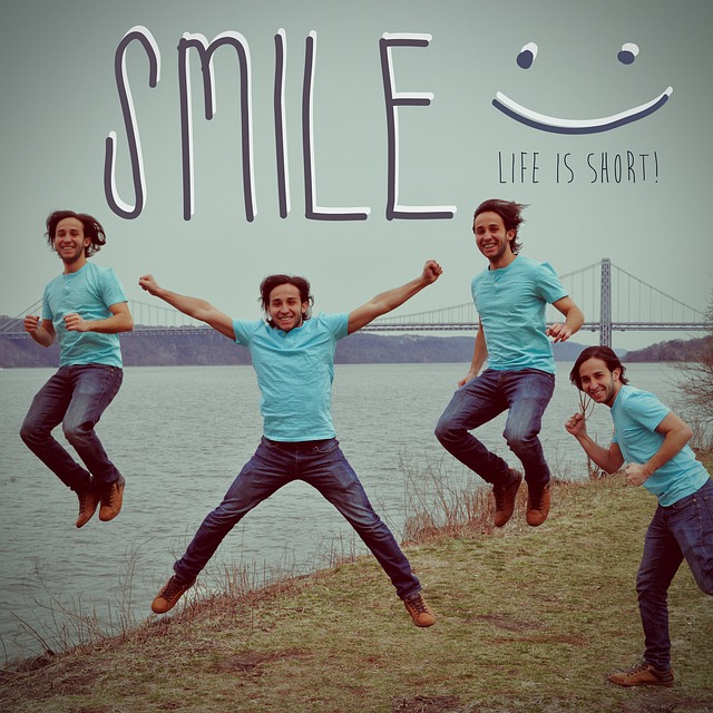 smile-331908_640