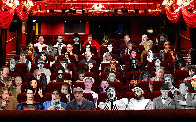 theatre-416058_640