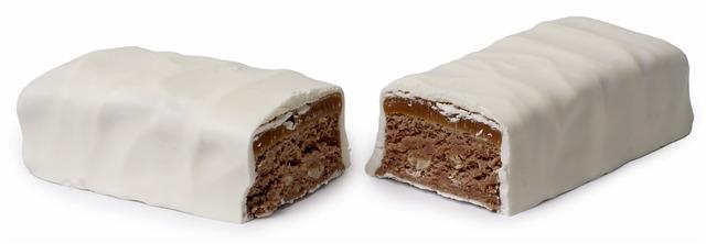 white-chocolate-525548_640