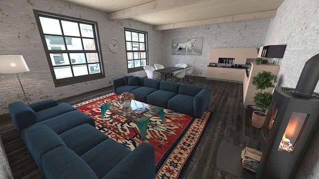 apartment-413299_640
