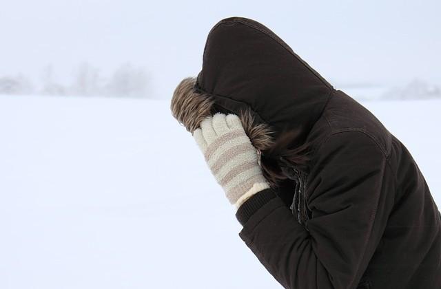 blizzard-15850_640