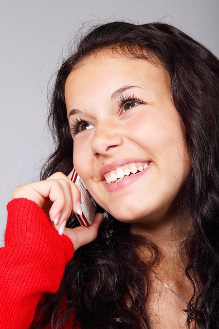 call-15836_640