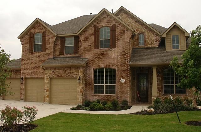 house-298212_640