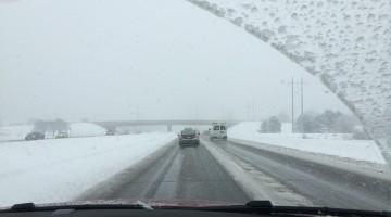 winter-633965_640