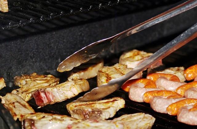 barbecue-328454_640