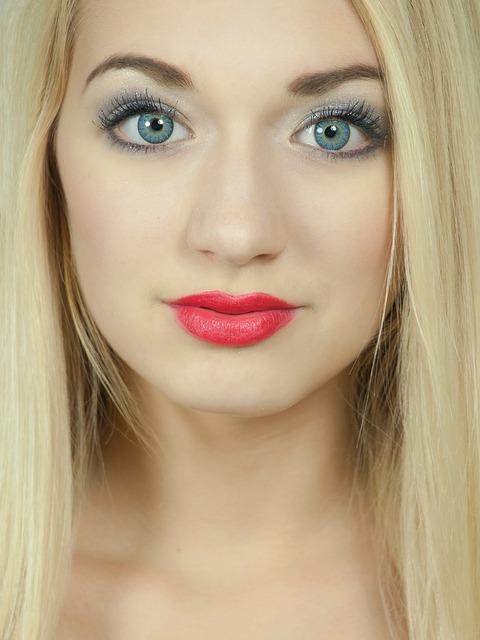 blond-487066_640