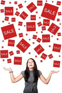 buying-15810_640 (1)
