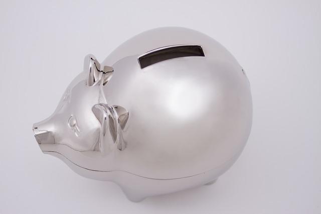 piggy-bank-661969_640