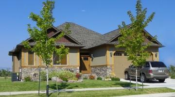 real-estate-475875_640