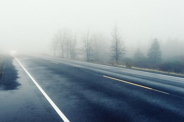 road-569044_640