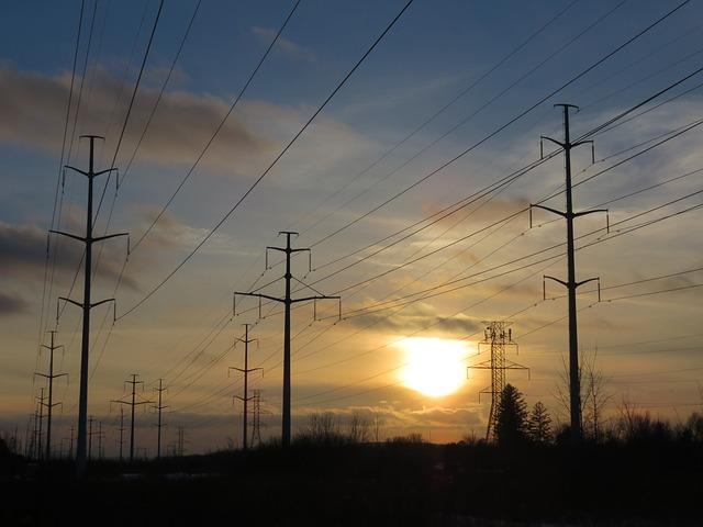 electric-632731_640