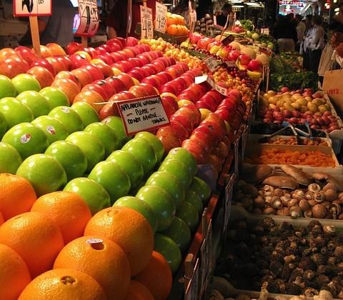 fruit-71776_640