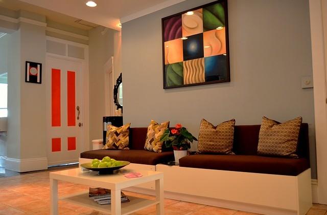 interior-design-529904_640