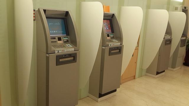 machine-660234_640