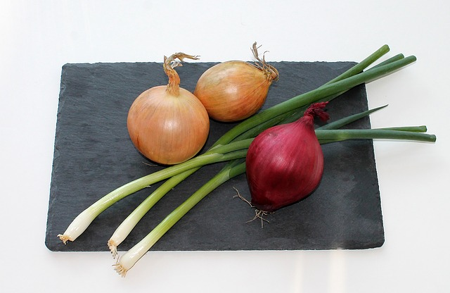 onion-625269_640