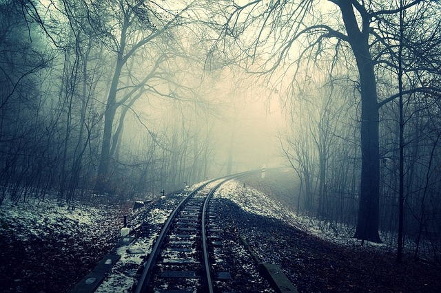 railway-692337_640