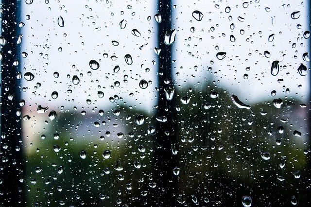 rain-692985_640