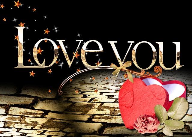 valentine-184163_640