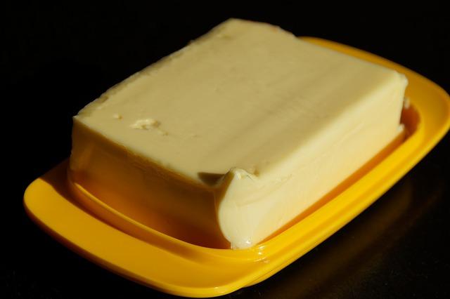 butter-186909_640