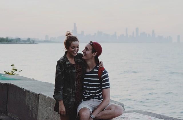 couple-597174_640