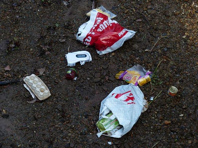 garbage-100203_640