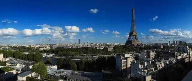 paris-675916_640