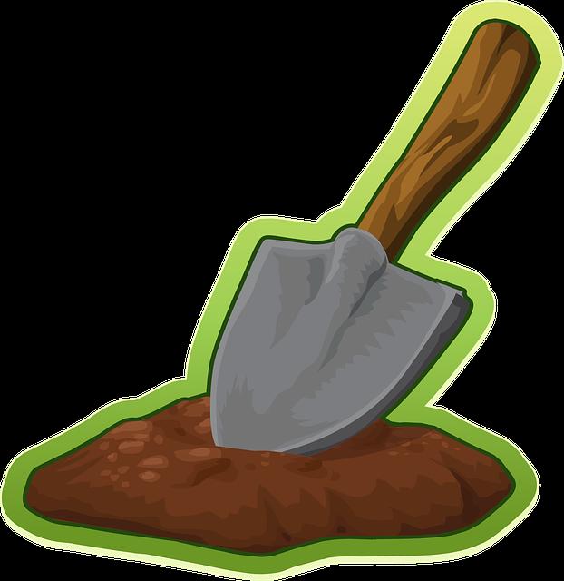 shovel-575661_640