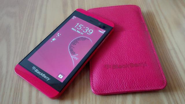 smartphone-365072_640