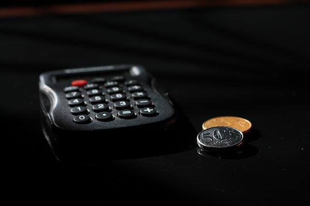 accounting-343067_640