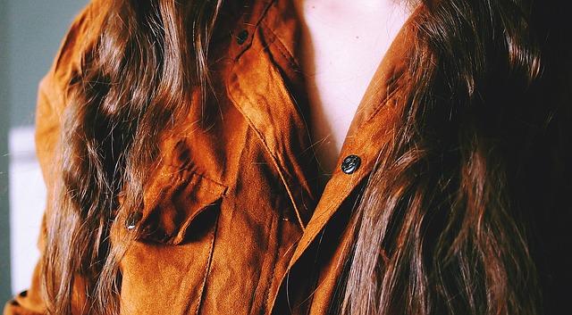 blouse-480218_640