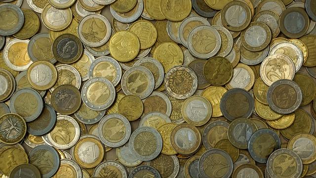coins-482595_640