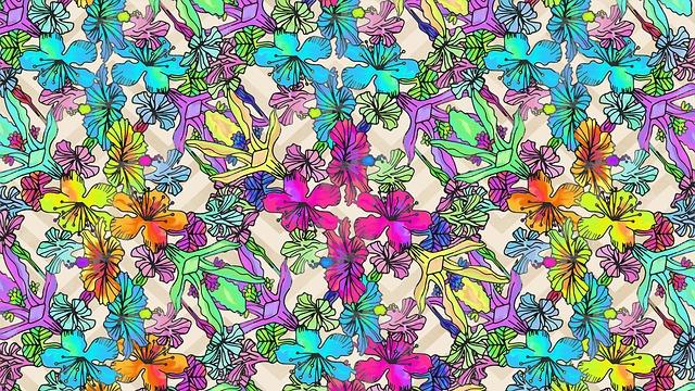 flowers-806212_640