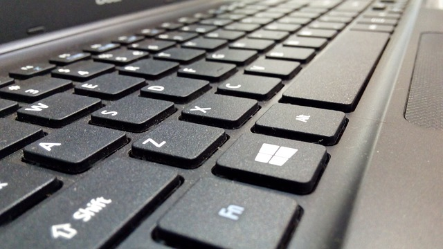 keyboard-469548_640