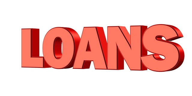 loans-710849_640