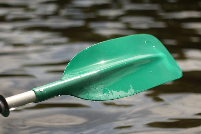 paddle-758661_640