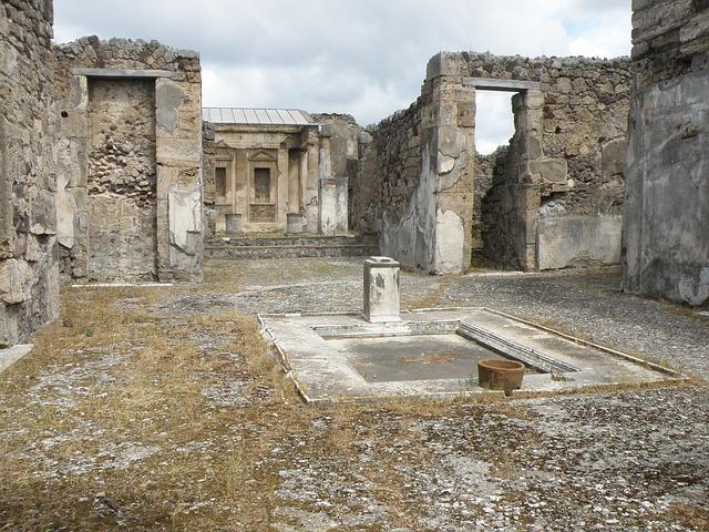 pompeii-620265_640