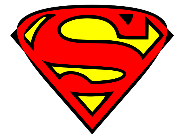 superman-295328_640