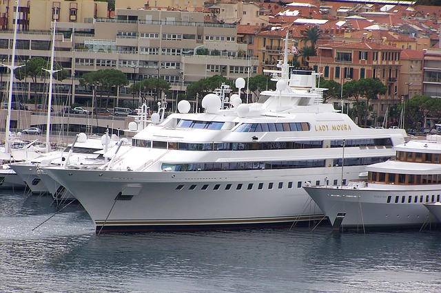 superyachts-540692_640